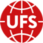 UFS online
