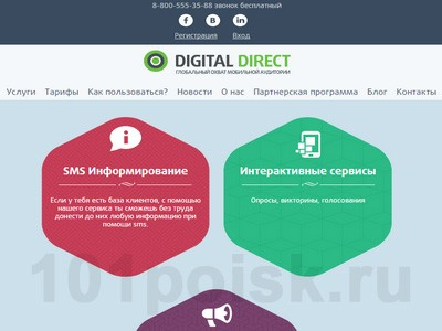 фото digital-direct.ru