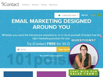 фото icontact.com