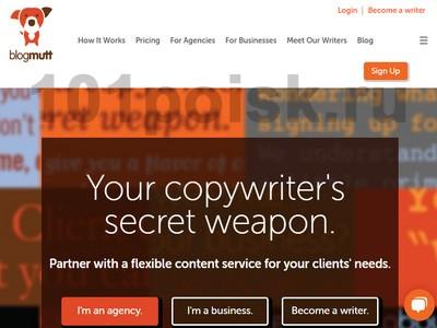 фото blogmutt.com