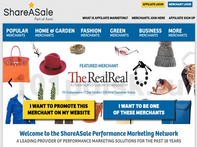 фото shareasale.com