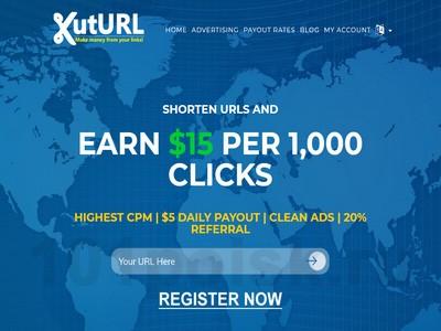 фото kuturl.com